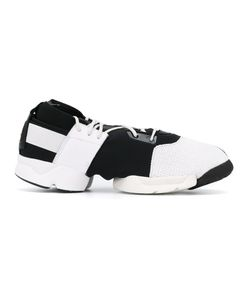 Y-3 | Kydo Sneakers Size 12
