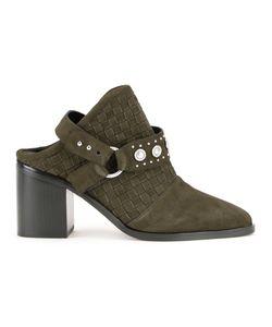 Senso | Ботинки Hanna