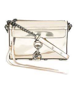 Rebecca Minkoff | String Applique Bag
