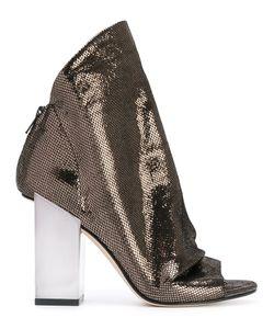 Marc Ellis | Boots Size 39