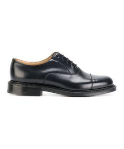 Church'S | Sheffield Derby Shoes Men 7.5