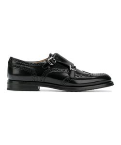 Church'S | Oxford Shoes