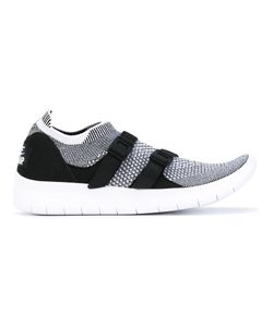 Nike | Air Sock Racer Flyknit Sneakers