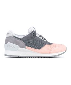 Asics | Respector Trainers