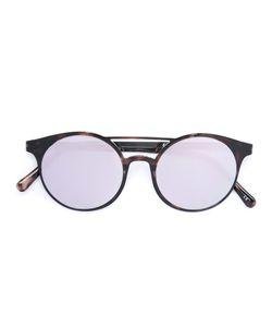 Le Specs | Demo Mode Le Tough Sunglasses Plastic