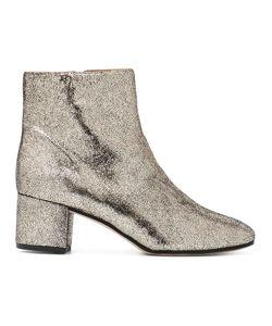 Marc Ellis   Ankle Boots Size 38