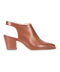 Alexandre Birman | Shoe Boots 40 Leather