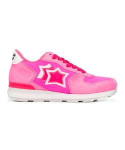 ATLANTIC STARS | Vega Sneakers Size 37