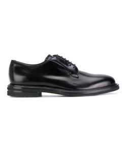 HENDERSON BARACCO | Классические Ботинки Дерби