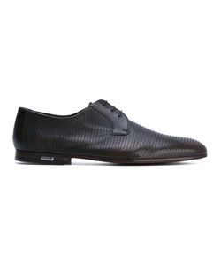 Baldinini | Lace-Up Derby Shoes Size 43