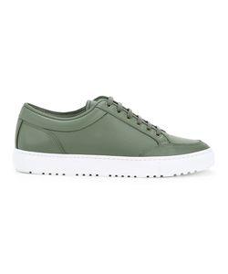ETQ. | Etq. Rubberised Sneakers 40