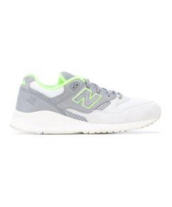 New Balance | 530 Sneakers