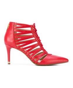 Michael Kors | Сетчатые Туфли