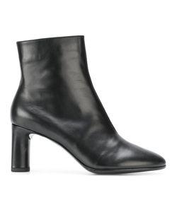 Robert Clergerie | Ботинки По Щиколотку