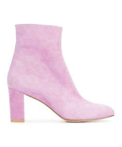 Maryam Nassir Zadeh | Agnes Ankle Boots