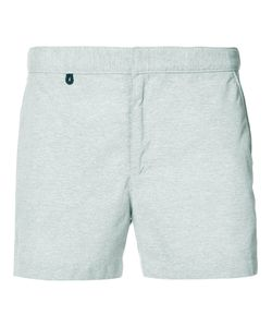 Katama | Mack Swim Shorts 30