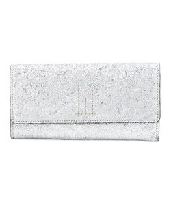 Golden Goose | Deluxe Brand Continental Wallet