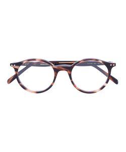 Céline Eyewear | Очки Twig В Круглой Оправе