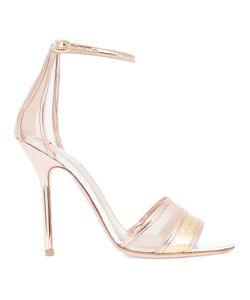 Aperlai | Stiletto Sandals Size 39