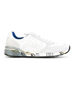 PREMIATA WHITE | Diane Sneakers Size 36