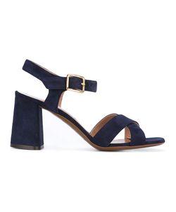 L' Autre Chose | Lautre Chose High Heel Sandals