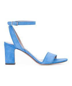 Tabitha Simmons | Leticia Sandals Size 40