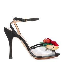 Charlotte Olympia | Sandals 39