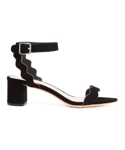 Loeffler Randall   Emi Sandals 7.5