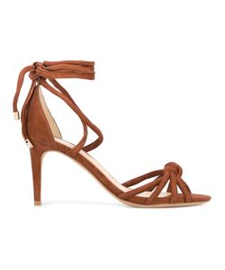 Alexandre Birman | Lanna Sandals 39