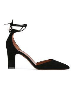 David Beauciel | Clementine Pumps 39.5