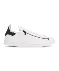 Y-3 | Adidas Stan Smith Sneakers