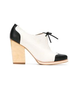 Manolita   Leather Shoes