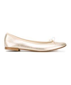 Repetto | Cendrillon Ballerinas 39