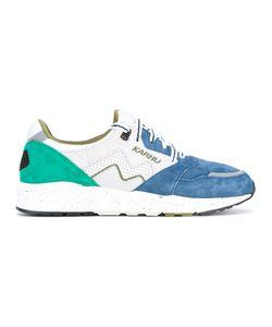 KARHU | Aria Sneakers 40.5