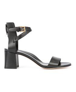 Marion Parke | Barnette Sandals 41 Leather