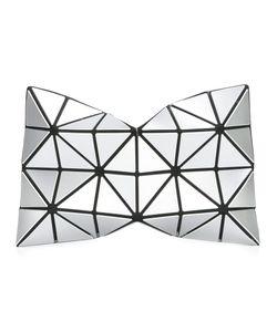 BAO BAO ISSEY MIYAKE   Triangles Make Up Bags Polyester