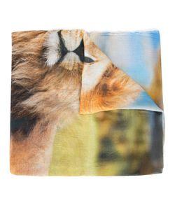 Ottotredici | Lion Scarf