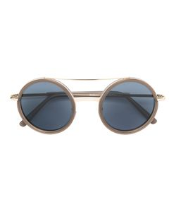 ANDY WOLF EYEWEAR | Bliss Sunglasses Unisex