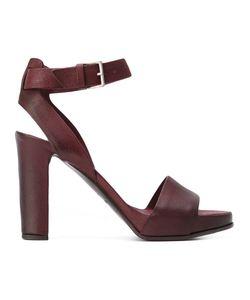 Roberto Del Carlo | Sharm Sandals Size 36