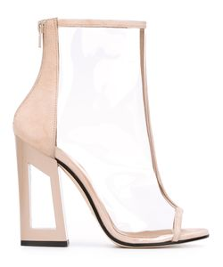 Marc Ellis | Boots Size 38