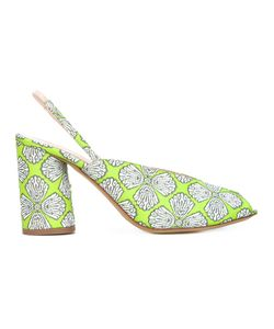 LENORA | Sandals Size 39