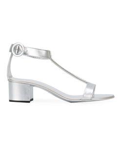 Giuseppe Zanotti Design | Althea Sandals Size 40