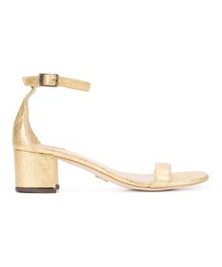 BROTHER VELLIES | Dhara Sandals