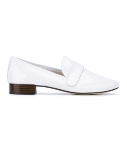 Repetto | Patent Loafers 37.5