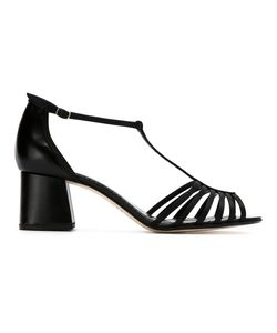Sarah Chofakian | Strappy Sandals Women