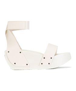 Trippen | Gleam Platform Sandals Women