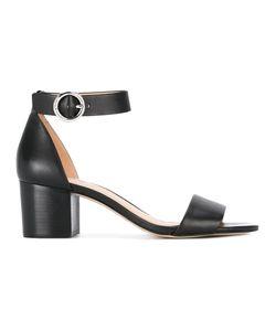 Michael Michael Kors | Ankle Strap Sandals
