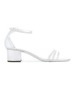 Giuseppe Zanotti Design | Embellished Sandals