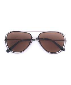 Ill.I.Am | Aviator Sunglasses