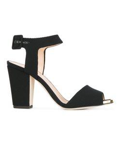 Giuseppe Zanotti Design | Emmanuelle Sandals Size 39.5